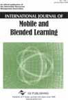 MobileandBlendedLearning