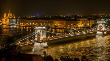 hain_bridge_in_budapest