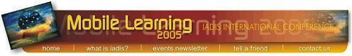 ML_2005