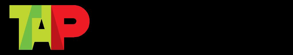 logoTAP_INST_horizontal_CMYK_Positivo